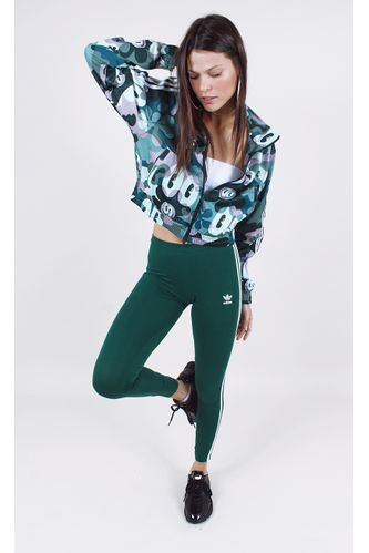 calca-adidas-3-str-tight-verde