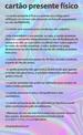 cartao-presente-fisico---R--150
