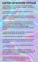 cartao-presente-virtual---R--100