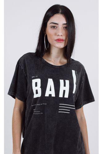 t-shirt-farm-bah-pb-preto