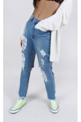 calca-farm-jeans-detonada-jeans