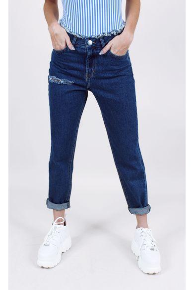 calca-mia-mom-w--recorte-jeans
