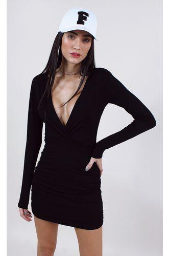 vestido-giovanna-w--decote-drapeado-preto