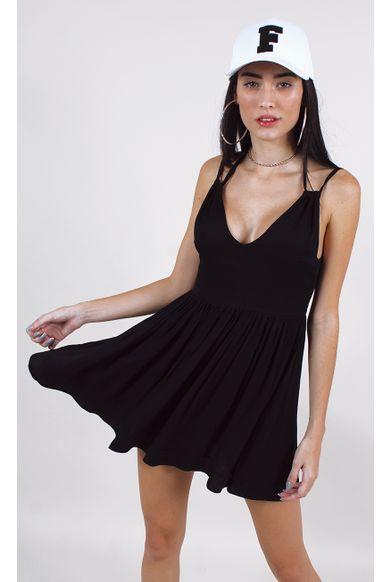 vestido-fernanda-w--detalhe-costas-preto