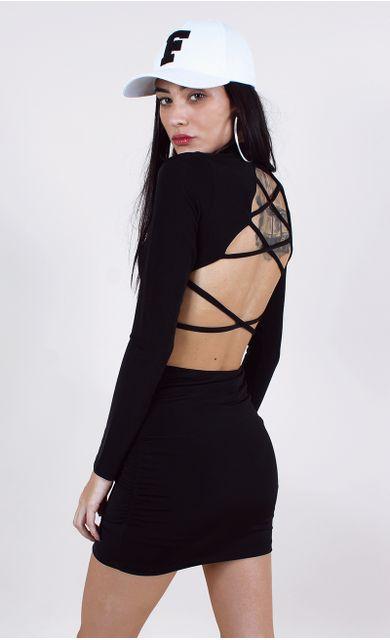 vestido-duda-w--detalhe-costas-preto