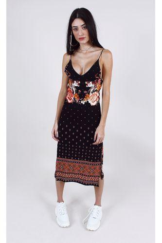 vestido-farm-recorte-floral-pequim-preto