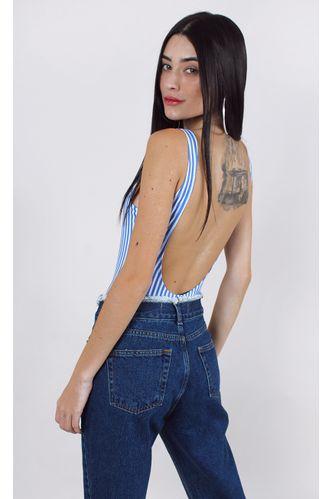body-better-me-w--decote-costa-azul