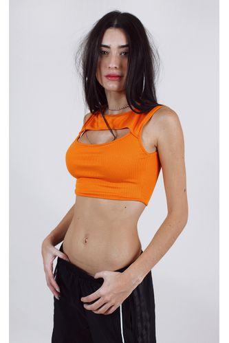 cropped-nicole-w--decote-laranja