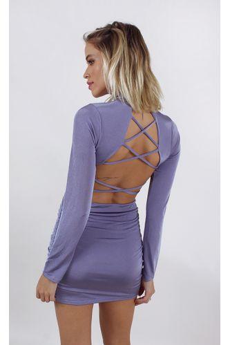 vestido-duda-w--detalhe-costas-lilas