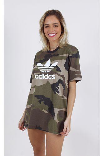 cfee0a215c3 Adidas em ROUPAS – Fashion Closet