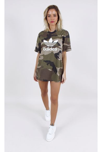 842545ced24 Adidas em ROUPAS - BLUSAS P – Fashion Closet Mobile