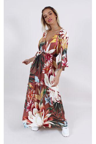 vestido-farm-longo-floral-iza-estampa