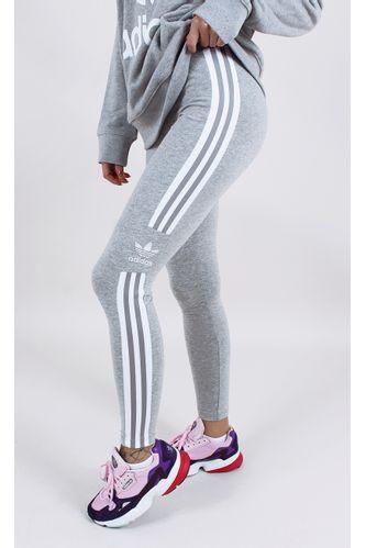 calca-adidas-tight-w--logo-lateral-mescla