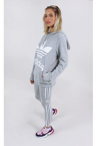 calca-adidas-tight-w--logo-lateral-mescla