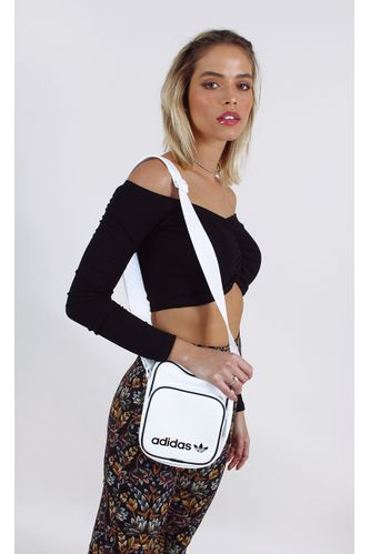 mini-bolsa-adidas-vintage-branco
