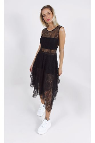 vestido-angel-midi-w--hotpants-preto