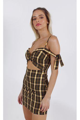 vestido-grunge-w--abertura-xadrez