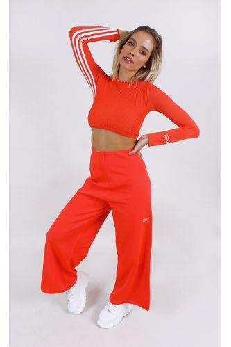 calca-adidas-trackpant-pantalona-vermelho
