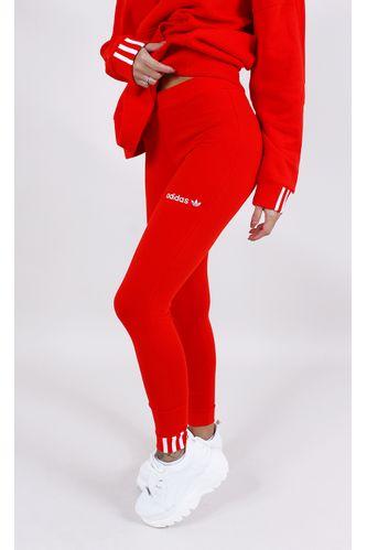 calca-adidas-tight-coeeze-vermelho