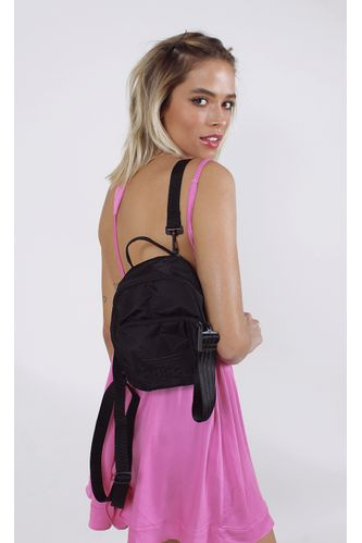 mini-bolsa-adidas-xs-preto