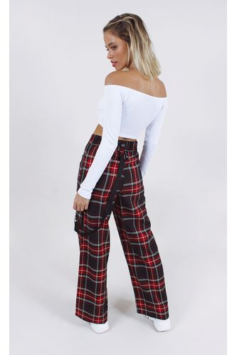 calca-thay-pantalona-w--bolso-vermelho