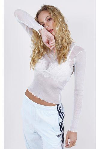 blusa-lurex-lights-branco