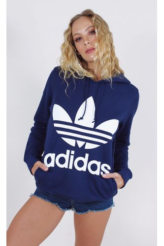blusa-adidas-moletom-tr-hoodie-azul