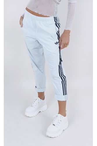 calca-adidas-srsckr-pant-listrado