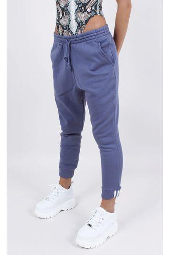 calca-adidas-coeeze-pant-lilas