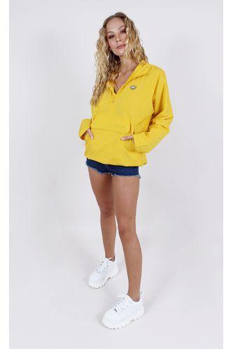 jaqueta-adidas-lw-pop-amarelo