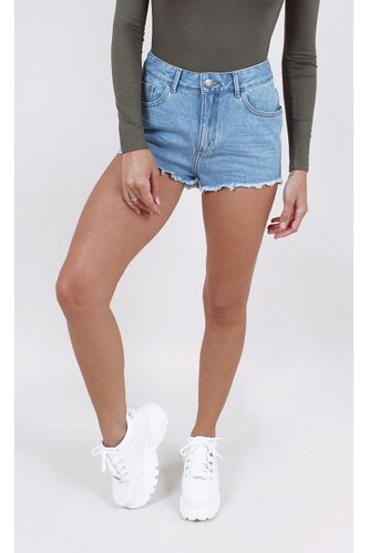 shorts-antonia-jeans-cintura-alta-jeans-claro