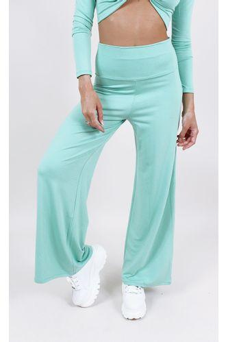 calca-acqua-pantalona-verde-agua