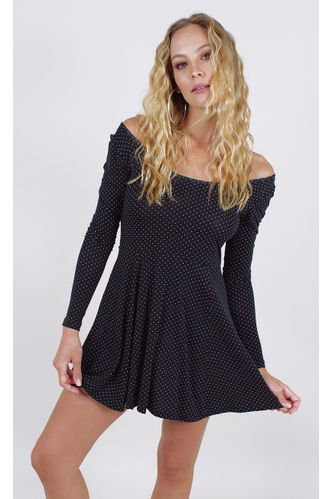 vestido-fancy-cool-preto