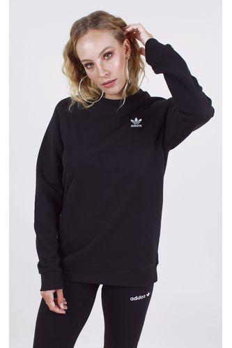 blusa-adidas-essential-crew-preto