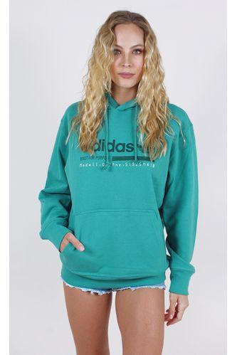 blusa-adidas-grp-oth-hoody-verde