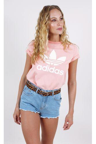 camiseta-adidas-new-trefoil-rosa