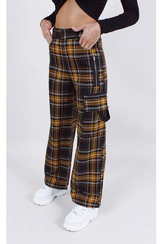 calca-thay-pantalona-w--bolso-amarelo