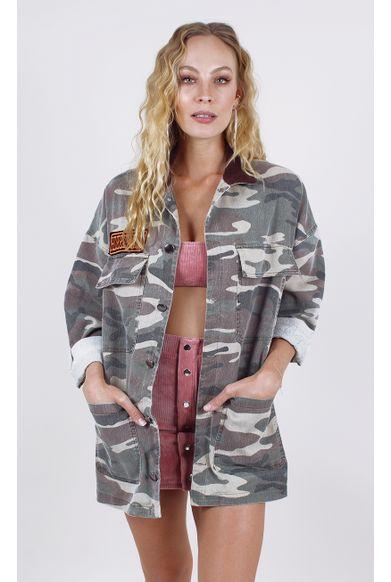 casaco-saigon-w--patch-militar