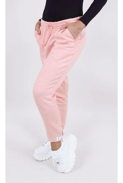 calca-adidas-coeeze-pant-rosa