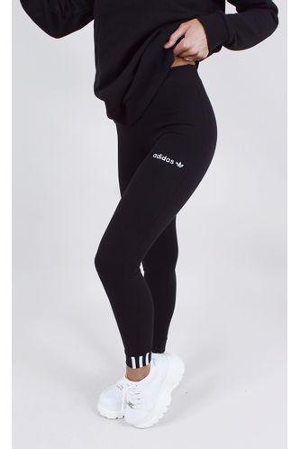 calca-adidas-tight-coeeze-preto