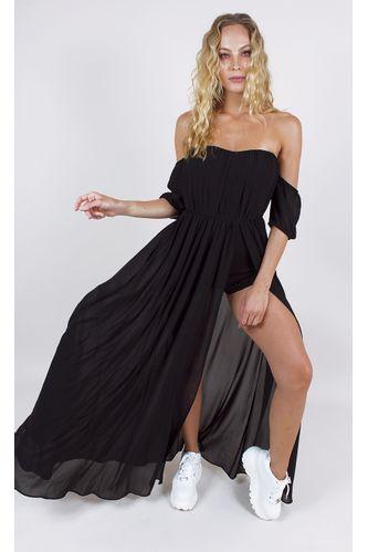 vestido-naila-longo-ombro-a-ombro-preto