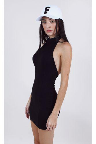 vestido-soho-w--gola-preto