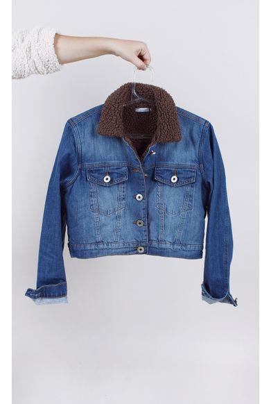 jaqueta-bear-jeans-w--pelo-marrom
