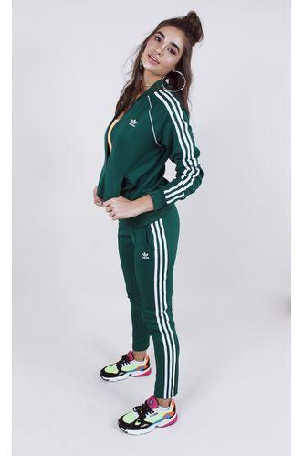 calca-adidas-SST-TP-bolso-w--ziper-verde