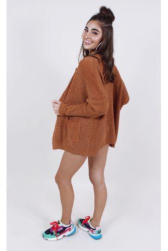 cardigan--farm-tricot-bolsinho-marrom