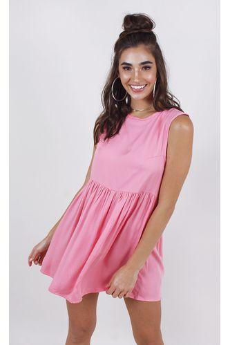 vestido-rome-curto-rosa