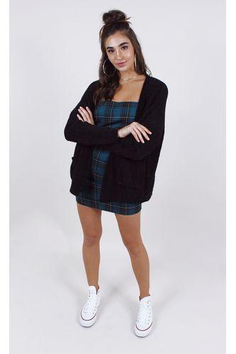 cardigan-farm-tricot-bolsinho-preto