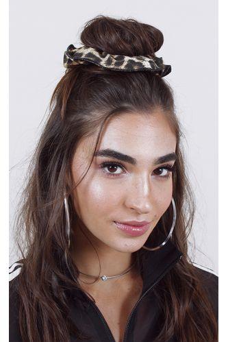 elastico-de-cabelo-animal-print-estampa