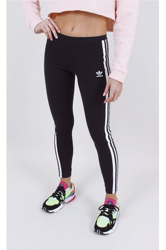 calca-adidas-tight-legging-preto