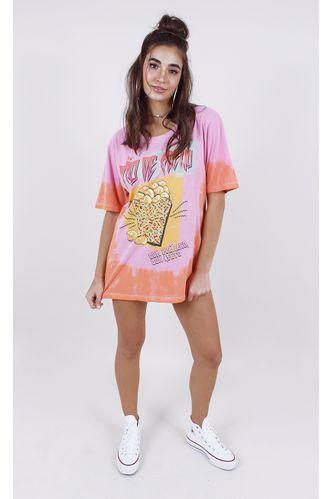 t--shirt-farm-pao-de-queijo-rosa